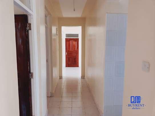 3 bedroom apartment for rent in Westlands Area image 13