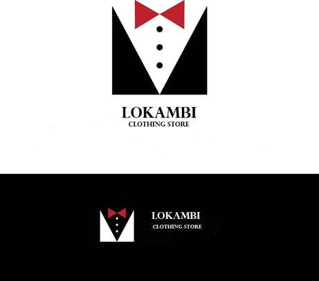 Lokambi Clothing Store