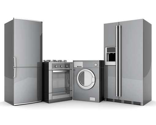 Fridge repair and freezer repairsin Gatanga,Kandara,Kenol/Kabati,Murang'aand Nairobi.Contact us today! image 13