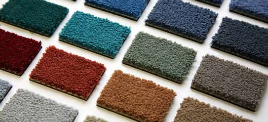 WALL TO WALL MODERN IDEAL CARPETS image 3