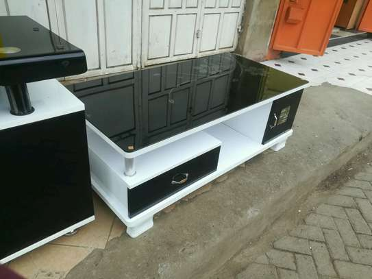 Brand new coffee tables F22
