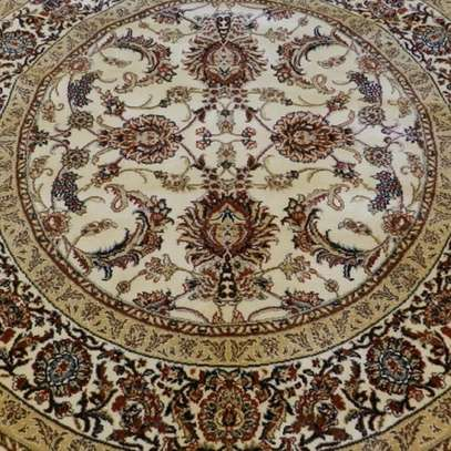 Floor Installation or Replacement.Best Carpet Floor Repair.Get a free quotes today. image 11