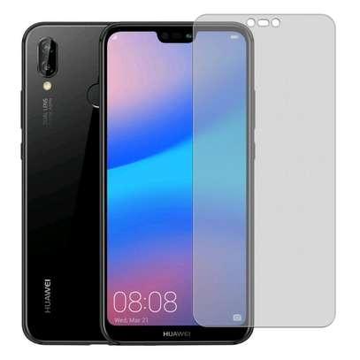 Huawei P20 lite screen protector image 1
