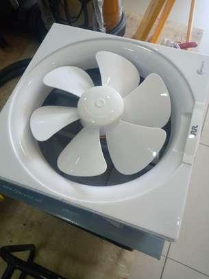 Ventilation fans image 2