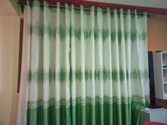 Modern Curtains image 2