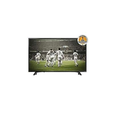 Skyview 32'' -  Smart Android HD TV image 2