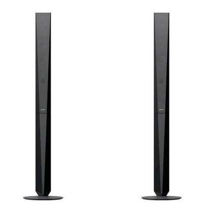 Sony 1000W DVD HOMETHEATRE SYSTEM, 5.1CH, BLU-RAY, 3D, FULL HD, WI-FI CONNECTIVITY, BLUETOOTH, BDV-E4100 image 4