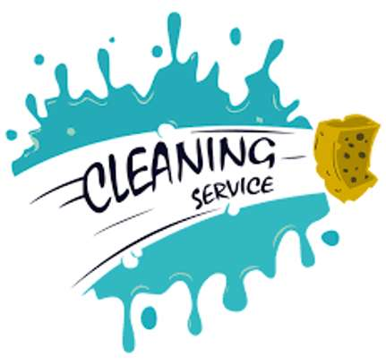 SANAKLIN CLEANING SERVICES