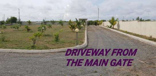 Prime Furnished Property for Sale in Vipingo Beach image 10