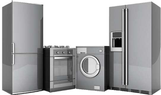 Best Appliance Repair Services|washing machine  Repairs Professionals Nairobi Kenya.Free Quote image 2