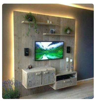 Affordable TV Mount Installation/Best TV Mount Services.100% Satisfaction Guaranteed. image 4