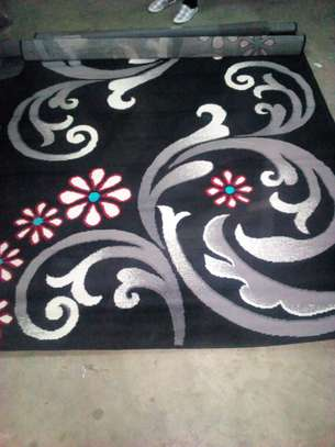 Normal(Istanbull) Carpets image 3