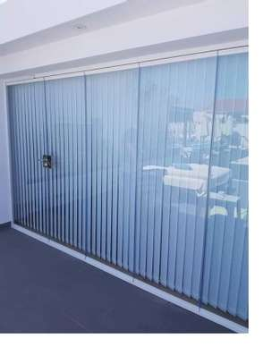 Best office blinds image 4