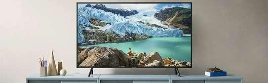 New Samsung 40 inch Smart Digital TVs 40T5300 image 1