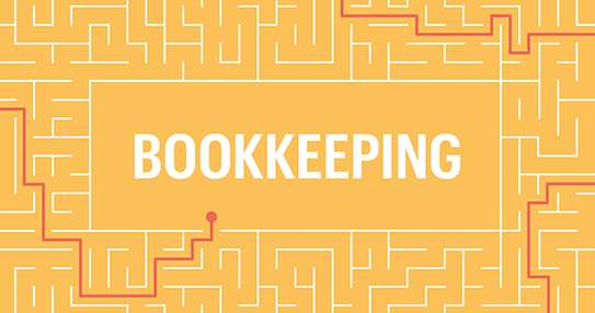 Neat Bookkeeping image 2