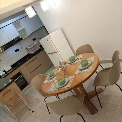 Furnished 3 bedroom apartment for rent in Lavington image 2