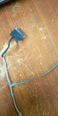 Laptop casings,hinges &repairs image 2