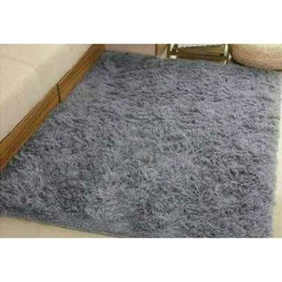 Fluffy Carpets 7 by 10 image 13