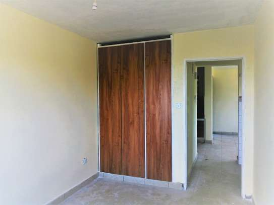 2 bedroom apartment for rent in Ngong image 10