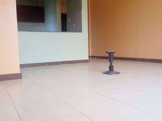 2 bedroom apartment for rent in Nairobi West image 4