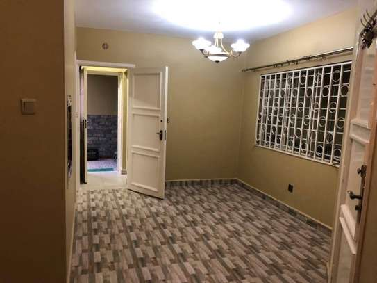 3 bedroom townhouse for sale in South C image 12