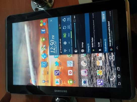 Phone screens image 1