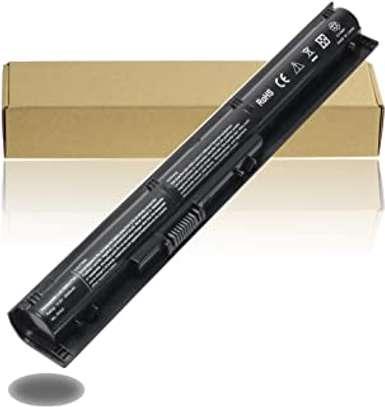 HP ProBook 450 G3 Battery Ri04 image 1