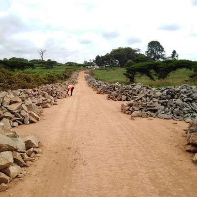 500 m² residential land for sale in Kiambu Road image 9