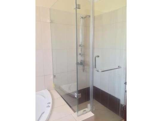 Furnished 5 bedroom townhouse for rent in Lavington image 9