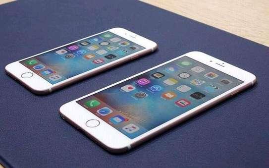 iPhone 7 128gb image 2