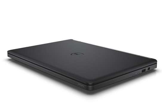 Dell Latitude E5250 12.5 image 1