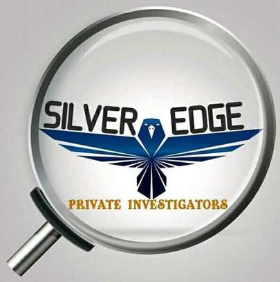 Silveredge private investigators in kenya