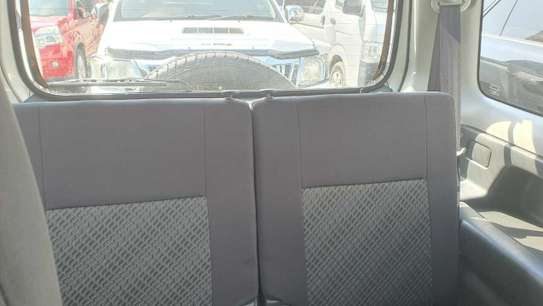 Suzuki Jimny image 4