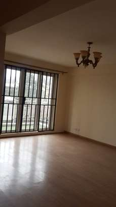 4 bedroom apartment for rent in Kilimani image 7
