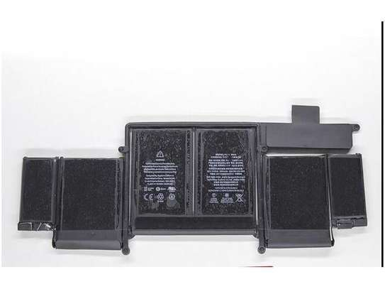 """A1582 Battery for MacBook PRO Retina 13"""" A1502 image 1"""