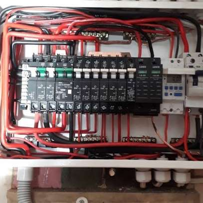 Best Electrician repairs| Roof repair in Nairobi | Painting services | Fridge repair services | Washing machine repair |Treadmill repair service | Carpenter service | Sofa cleaning service |Flooring services | Home repairs services | Plumbing repair service | Blinds repair in Nairobi | Cleaning Service & HouseHelps.Get A Free QuoteToday! image 8