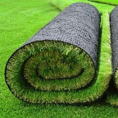 REALISTIC ARTIFICIAL GRASS CARPETS image 3