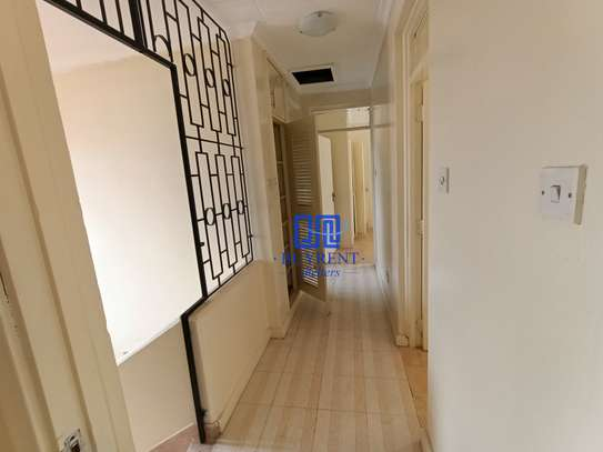 3 bedroom house for rent in Lavington image 11