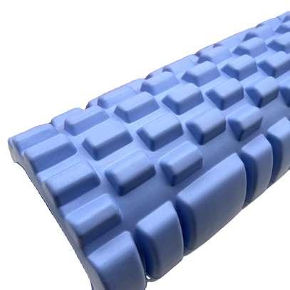 Mini EVA Foam Rollers (31cmx10cm) image 4