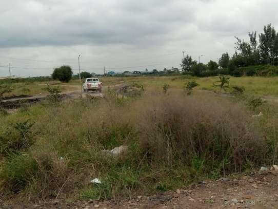 Syokimau - Land, Commercial Land, Residential Land image 1