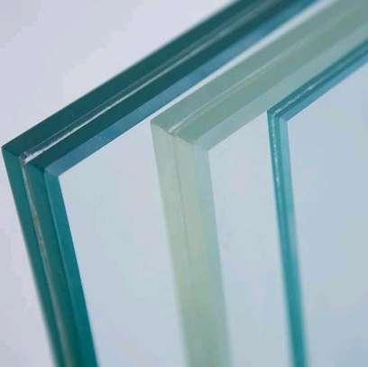Laminated Glass image 2