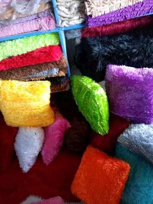 Decorative Throw pillows image 3