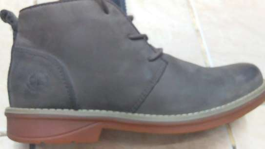 Timberlands Boots image 5
