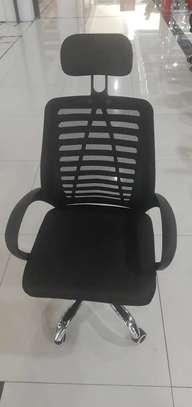Office seats image 1