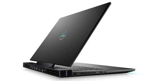 Dell G7 15 7588 Gaming i7 8th Gen 16GB 1TB 128GB SSD 6GB NVIDIA GTX 1060 Max-Q Design image 1