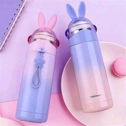 Water Bottle image 4