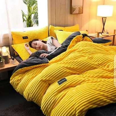 Blankets image 2