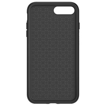 Otterbox iPhone 8/7 Plus Commuter Series image 4