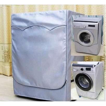washing machine cover image 4