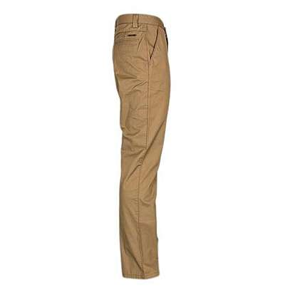 3 set Khaki Pants image 4